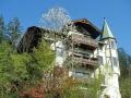 Haus Falkenfels