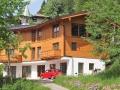 Ferienwohnungen in Königssee