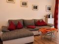 ferienwohnung-lockstein-koenigssee-IMG_4244-800
