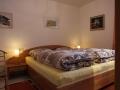 ferienwohnung-untersberg-IMG_4357-800