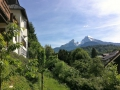 Ferienwohnung_Berchtesgaden
