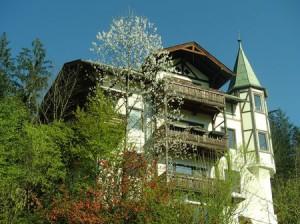 ferienwohnungen-falkenfels-koenigssee