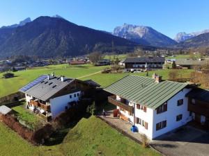 Haus Michael in Schönau am Königssee
